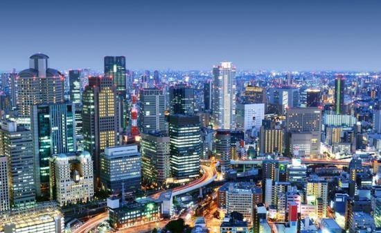 Южна Корея и Япония – древни традиции и високи технологии