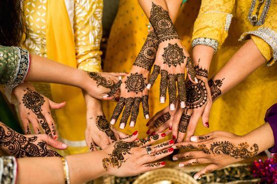 Екскурзия до Индия - Златният триъгълник Есен 2020