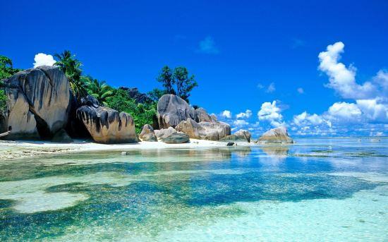 Шри Ланка-екзотичният остров на подправките