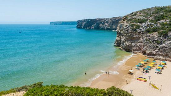 Почивка на остров Мадейра с полети от Мадрид